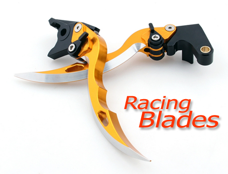 blade-brakeclutch-gold-master-racing-blades.jpg